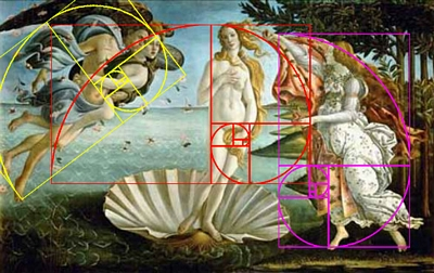 tn_botticelli-golden-mean-beauty-venus