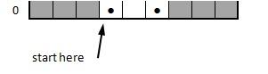 row-0