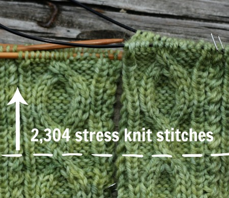 stress-stitches