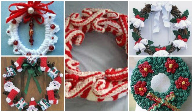 Things a Crafter Should Not Do This Holiday Season