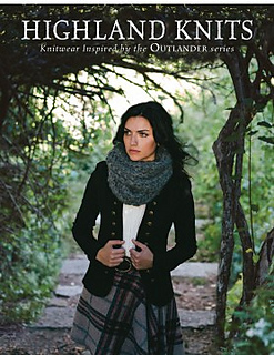 A review of Highland Knits